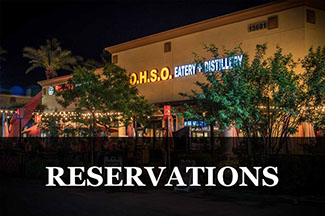 lobby-link-reservations