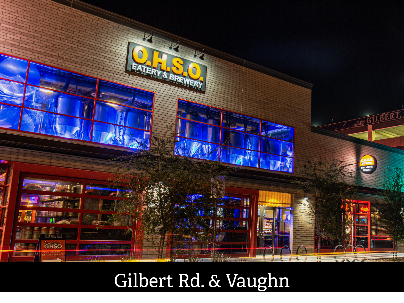 gilbert group dining web-01